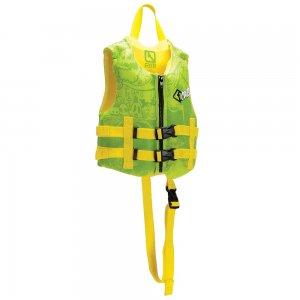 CWB Neoprene Life Vest (Toddler Boys')