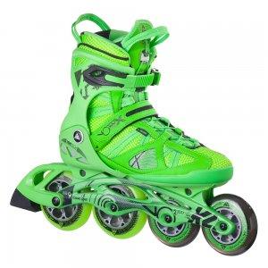 K2 VO2 100 X Pro Inline Skate (Men's)