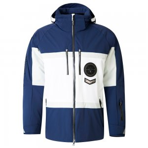 Sportalm Drift Ski Jacket (Men's)