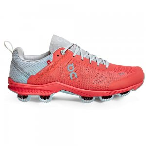 On Cloudsurfer Running Shoe (Women's)