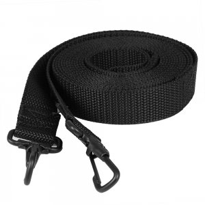 High Range Gear Training Leash