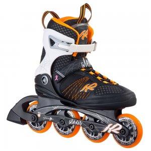 K2 Alexis 80 Inline Skate (Women's)