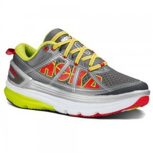 Hoka One One Constant 2 Running Shoe (Women's)