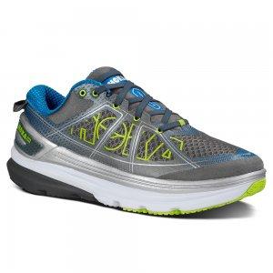 Hoka One One Constant 2 Running Shoe (Men's)
