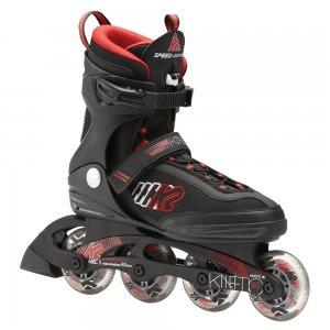 K2 Kinetic 80 Inline Skate (Men's)