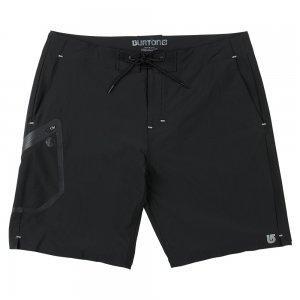 Burton Plaster Hybrid Short (Men's)