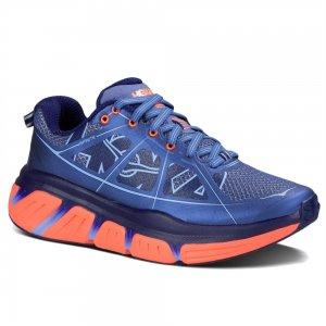 Hoka One One Infinite Running Shoe (Women's)