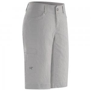 Arc'teryx Parapet Long Short (Women's)
