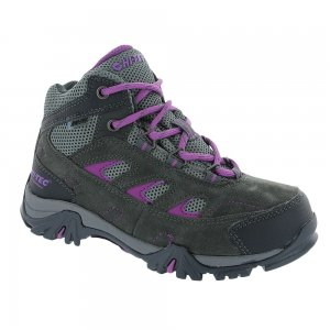 Hi-Tec Logan Waterproof Boot (Kids')