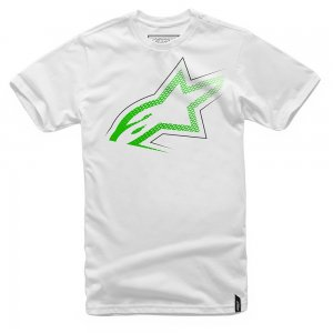 Alpinestars Highmark Shirt (Men's)