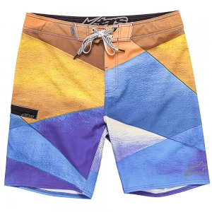 Alpinestars Facet Boardshort (Men's)