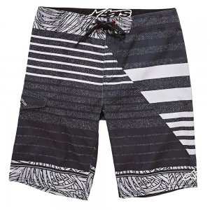 Alpinestars Divided Boardshort (Men's)