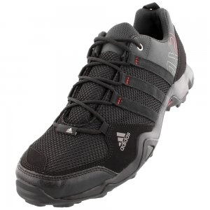 Adidas AX2 Hiking Shoe (Men's)