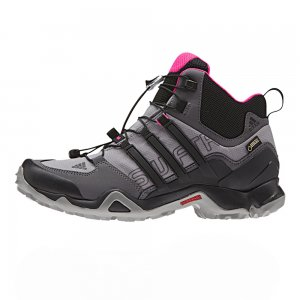 Adidas Terrex Swift R Mid GORE-TEX Hiking Boot (Women's)