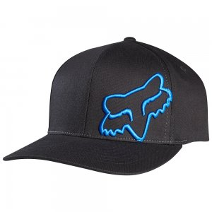 Fox Flex 45 Flexfit Hat (Men's)