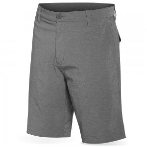 Dakine Beachpark Short (Men's)