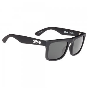 Spy Atlas Sunglasses (Women's)