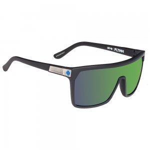 Spy Flynn Sunglasses (Women's)