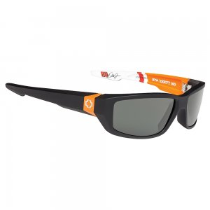 Spy Dirty Mo Sunglasses (Women's)