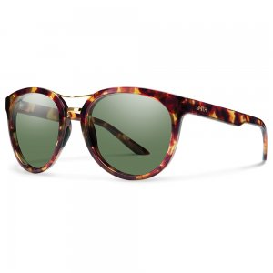 Smith Bridgetown Sunglasses