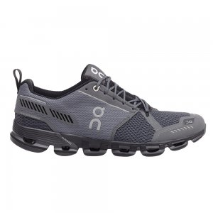 On Cloudflyer Running Shoe (Men's)