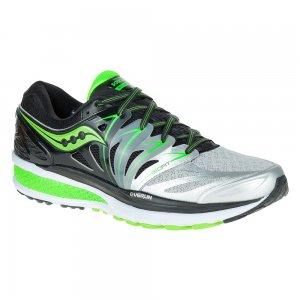 Saucony Hurricane ISO 2 Running Shoe (Men's)