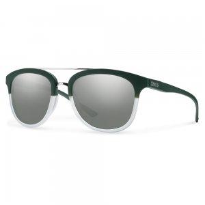 Smith Clayton Sunglasses
