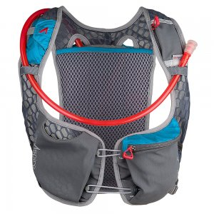 UltraAspire Astral Race Vest