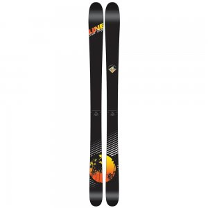 Line Sick Day 95 Skis (Men's)