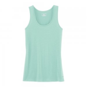 Brooks Distance Tank (Women's)