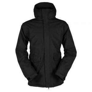686 Ranger Insulated Snowboard Jacket (Men's)