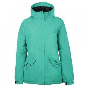 686 Faithful Insulated Snowboard Jacket (Women's)