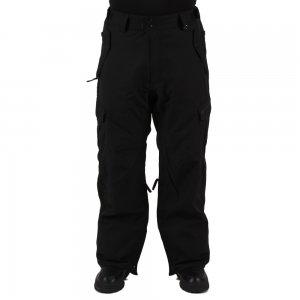686 Defender Snowboard Pant (Men's)