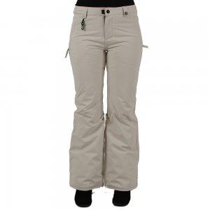 686 Dulca Insulated Snowboard Pant (Women's)