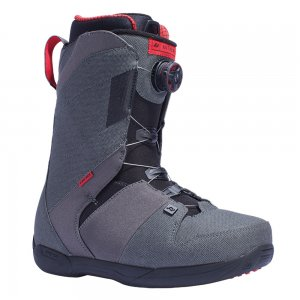 Ride Anthem Snowboard Boots (Men's)
