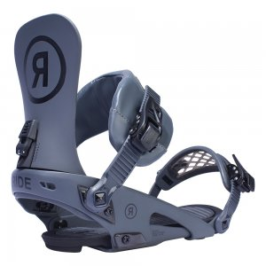 Ride Rodeo Snowboard Bindings (Men's)