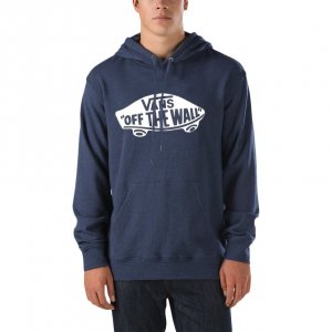 Vans OTW Pullover Fleece Sweatshirt (Men's)