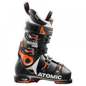 Atomic Hawx Ultra 110 Ski Boot (Men's)