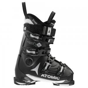 Atomic Hawx Prime 80 Ski Boots (Women's)