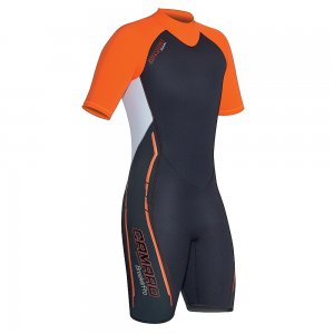 Camaro Spring Breaker Shorty Wetsuit (Men's)