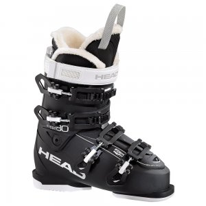 Head Dream 80 Ski Boot (Women's)