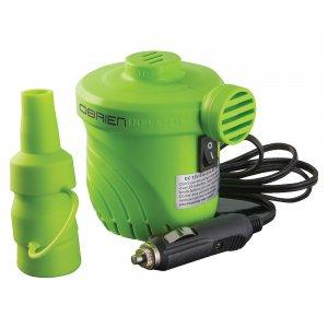 O'Brien 12-Volt Inflator Pump