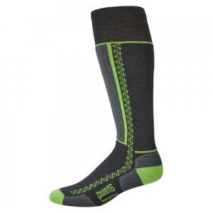 Point6 Medium Snowboard Sock (Men's)