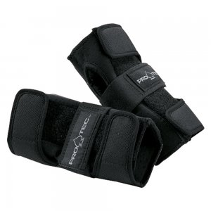 Pro-Tec Street Wrist Guard (Adults')