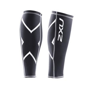 2XU Calf Guard Compression Sleeve (Adults')