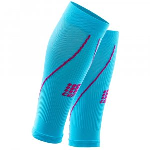 CEP Progressive 2.0 Calf Compression Sleeve (Women's)