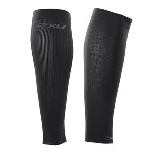 2XU Performance Run Compression Sleeve (Adults')