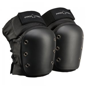 Pro-Tec Street Knee Pad (Adults')