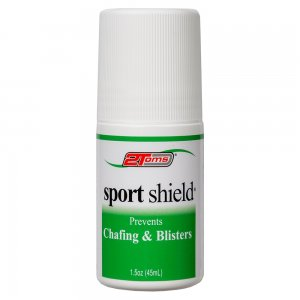 Medi-Dyne 2Toms 1.5oz Roll-On Sportshield Skin Guard Roll-On