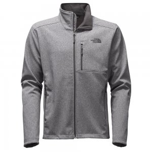 The North Face Apex Bionic 2 Softshell Jacket (Men's)